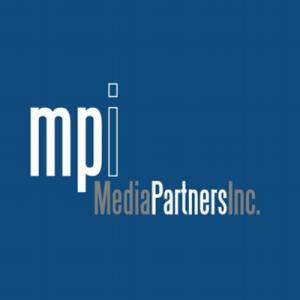 MPI Media Partners Inc.