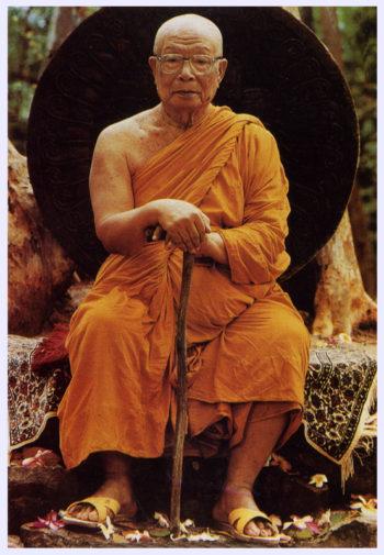 buddhadasa-bhikkhu