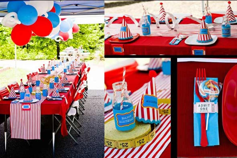 ideas theme party invite invitations carnival x photography decor circus fabulous decorations kb interior