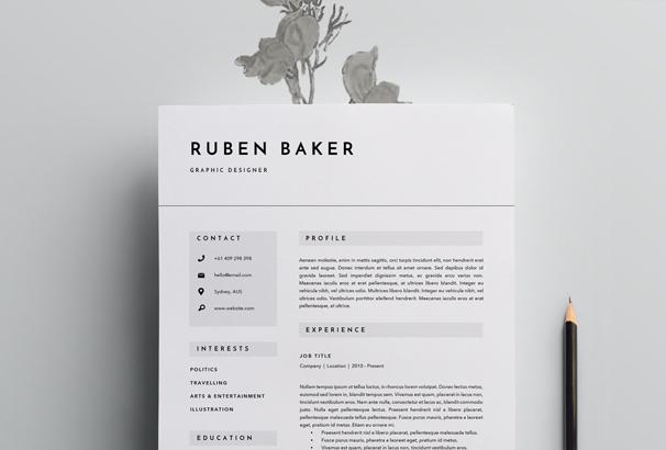 cover letter for resume docx