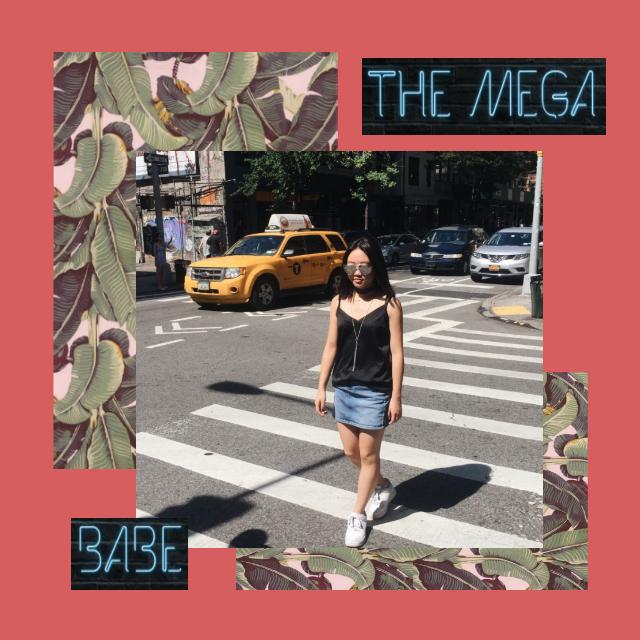 the-mega-babe2
