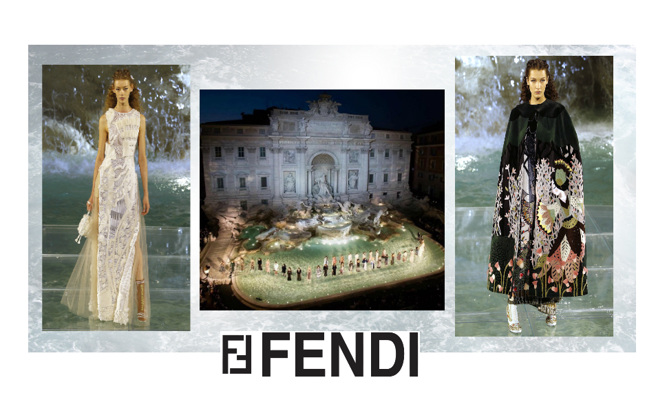 fendi haute couture fall winter 16
