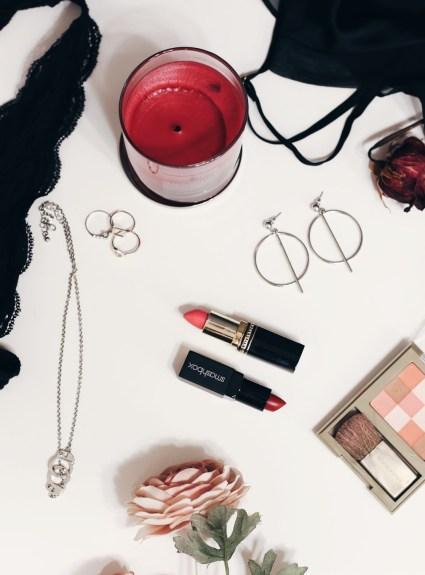 Valentine's Day Essentials & Gift Guide