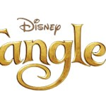 Tangled Review