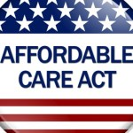 What You Should Know About the Affordable Care Act