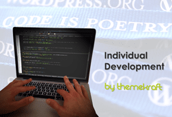 Individual-Development