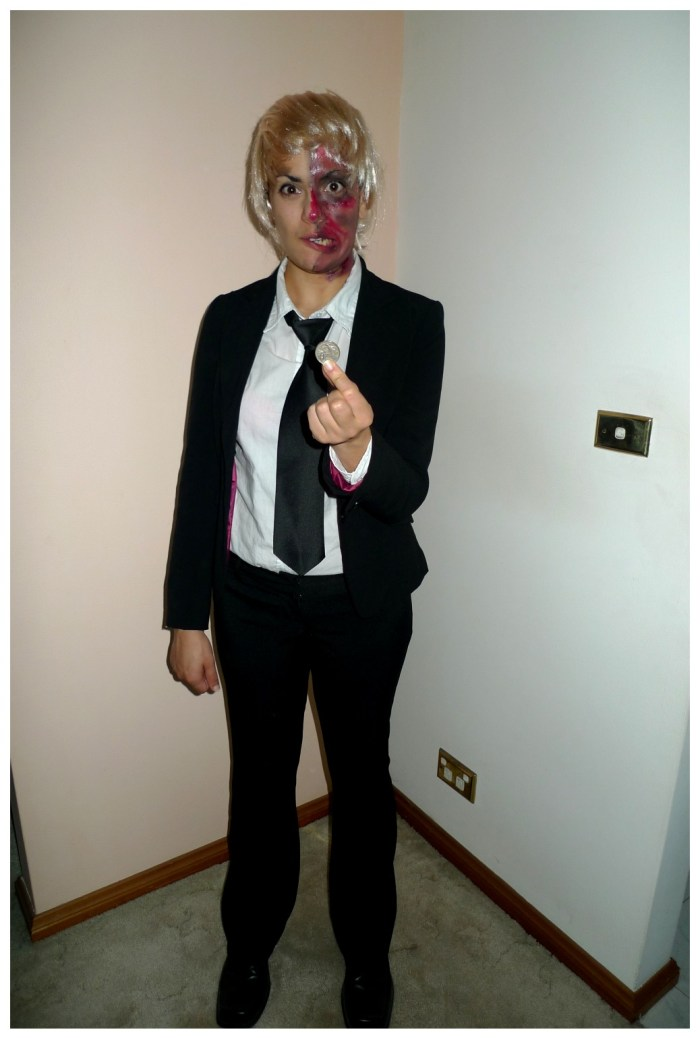 two-face-costume-whole-main