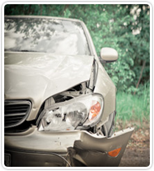 autoaccident-frame-1