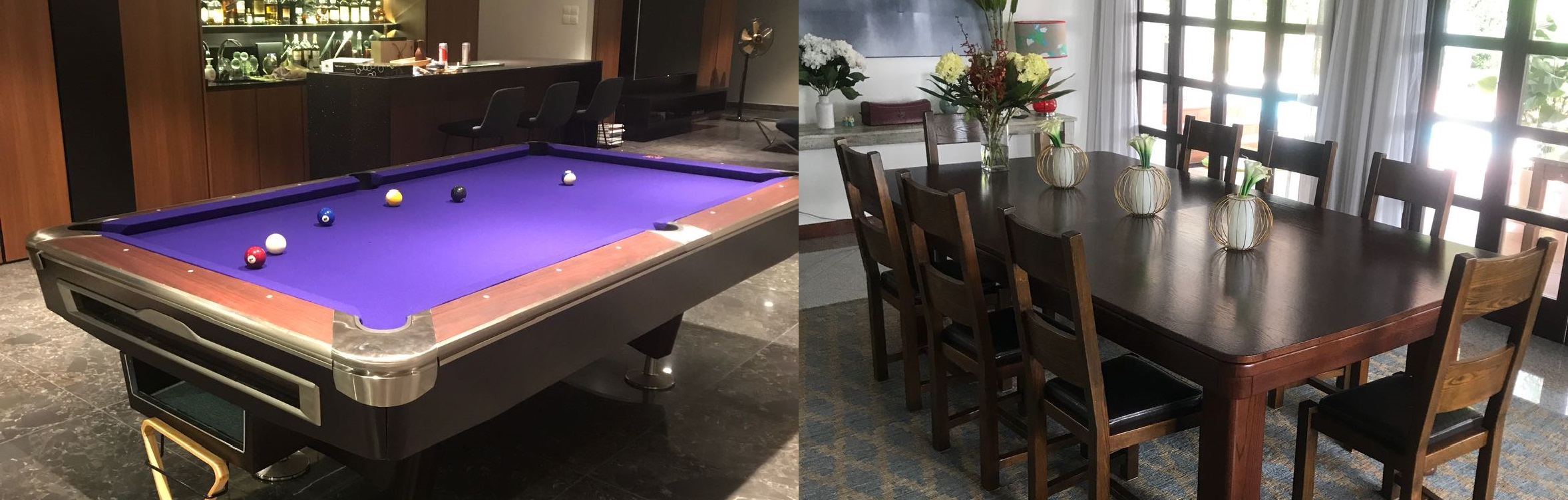 Billard Montfort Pool Table Guide Guide To Buying A Pool Table Buyer S Guide