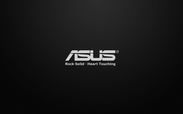 Dark Theme Wallpaper Hd Quote Asus Windows 10 Theme Themepack Me