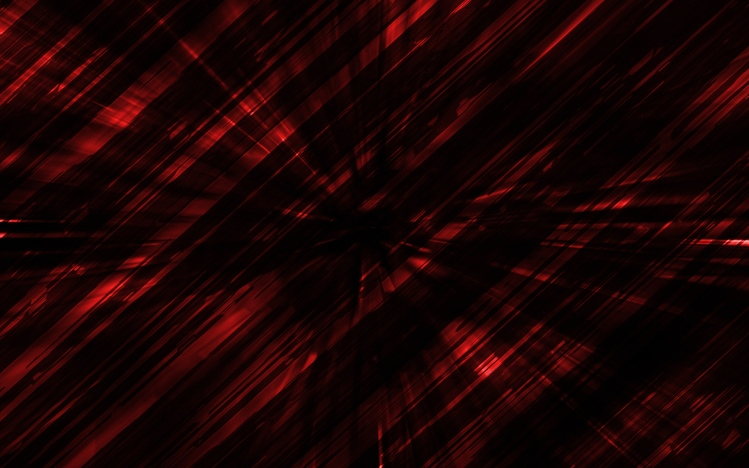 Digital Blasphemy 3d Wallpaper Widescreen Dual Screen Red And Black Windows 10 Theme Themepack Me