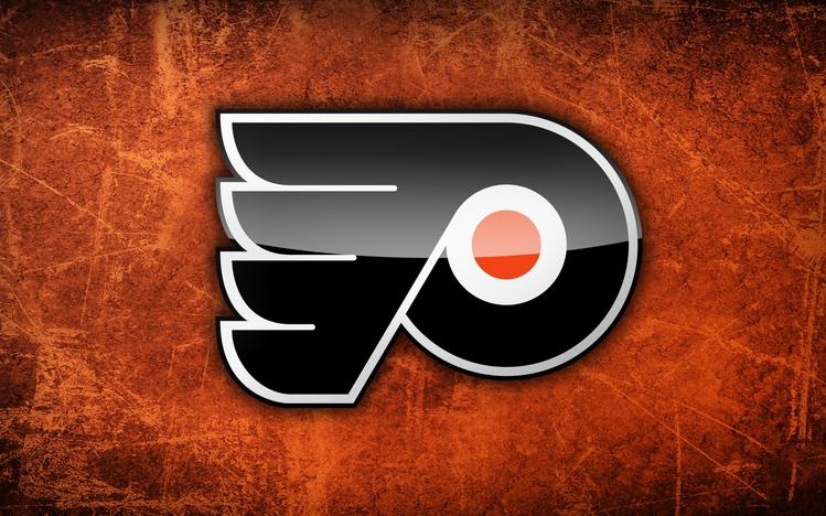 Jeremy Lin Wallpaper Hd Philadelphia Flyers Windows 10 Theme Themepack Me
