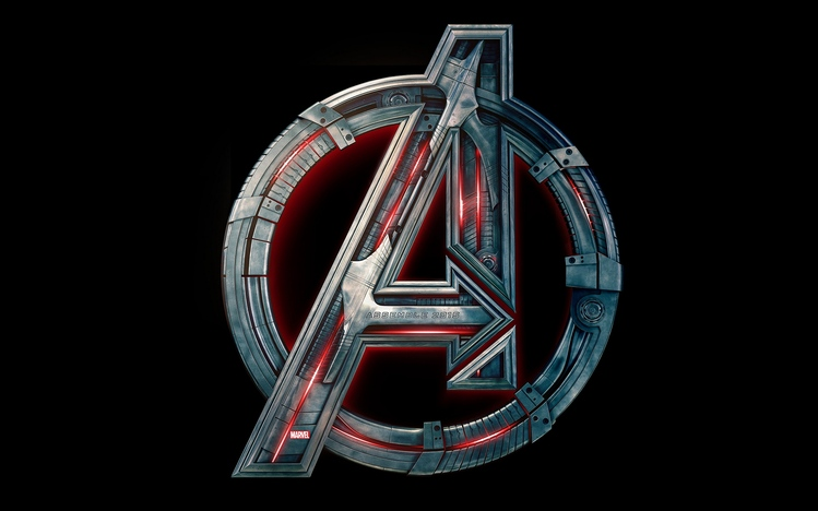 Iron Man 2 Hd Wallpapers Avengers Age Of Ultron Windows 10 Theme Themepack Me