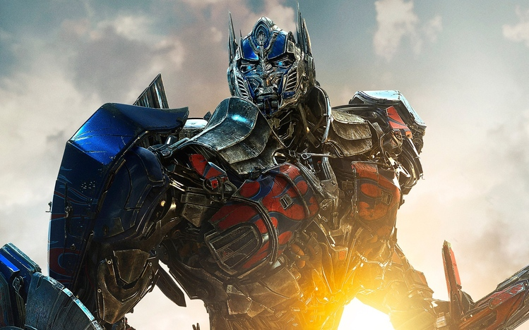 Deadpool Wallpaper Hd 1080p Transformers Age Of Extinction Windows 10 Theme Themepack Me