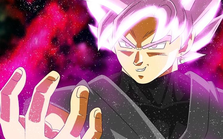 Katekyo Hitman Reborn Hd Wallpaper Goku Black Windows 10 Theme Themepack Me