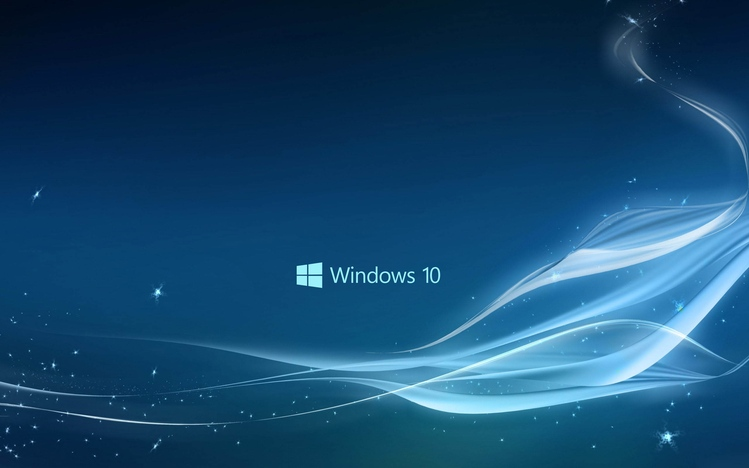 Free Download Animated Wallpapers For Windows 7 Ultimate Windows 10 Windows 10 Theme Themepack Me