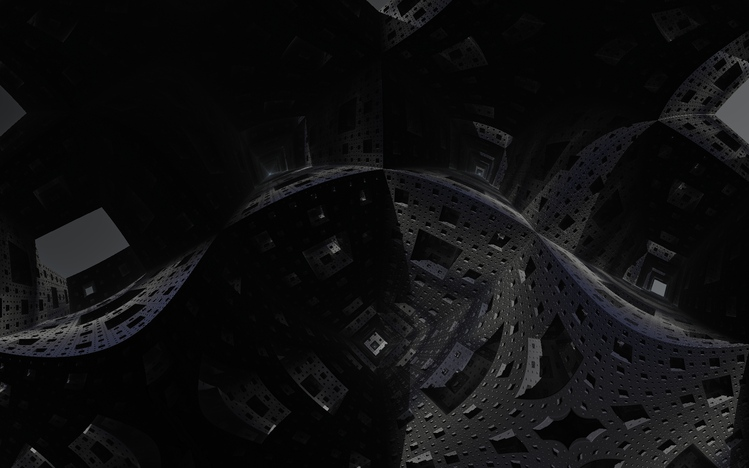 Dark Theme Wallpaper Hd Quote Cool Windows 10 Theme Themepack Me