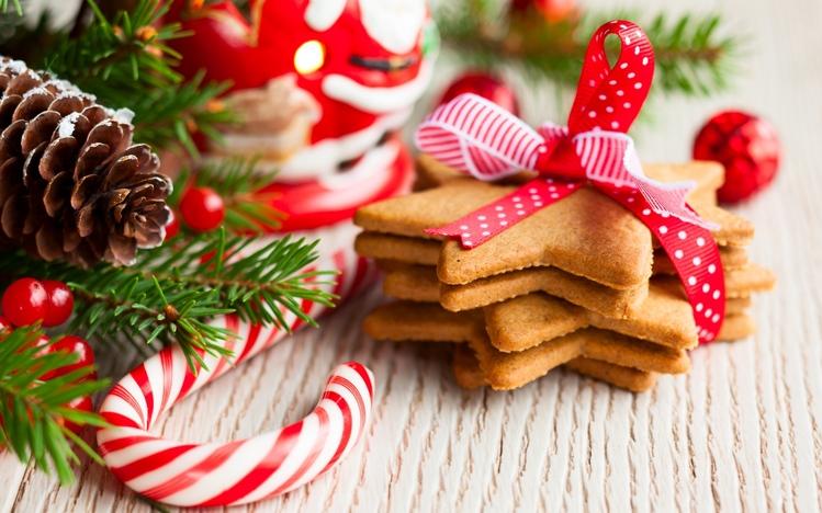 Christmas Windows 10 Theme - themepackme - christmas themes images