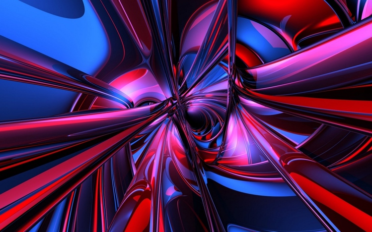 Breast Cancer 3d Wallpaper For Pc 3d Windows 10 Theme Themepack Me