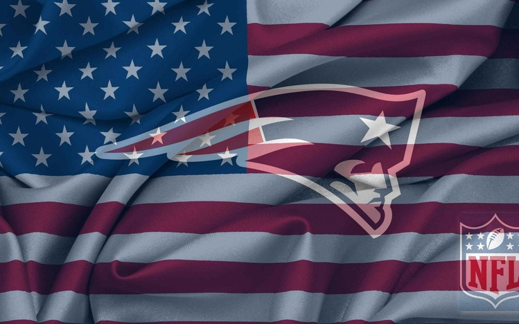 Tom Brady Wallpaper Iphone X New England Patriots Screensaver Impremedia Net