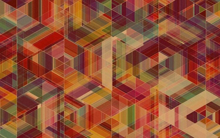 Download Ubuntu Wallpapers Hd Geometric Windows 10 Theme Themepack Me