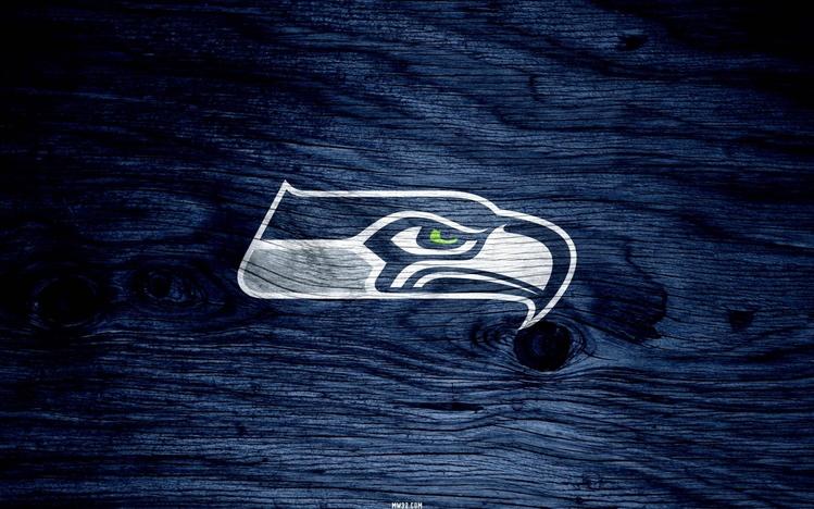 Wallpaper 3440x1440 Girl Seattle Seahawks Windows 10 Theme Themepack Me