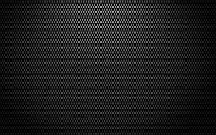 Rasta Girl Wallpaper Hd Carbon Fiber Windows 10 Theme Themepack Me
