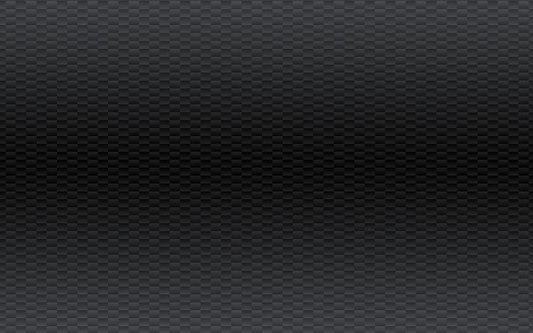 Dual Monitor Girl Wallpaper Carbon Fiber Windows 10 Theme Themepack Me