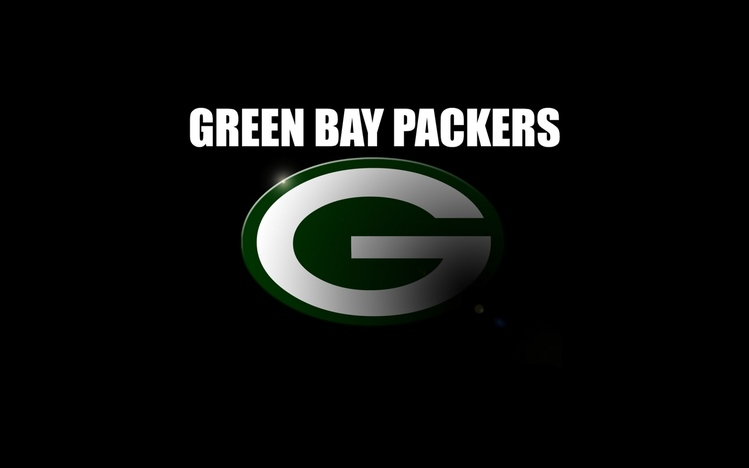 Phillies Iphone Wallpaper Green Bay Packers Windows 10 Theme Themepack Me