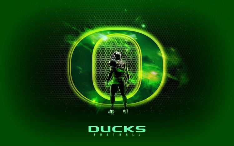 New York Rangers Wallpaper Hd Oregon Ducks Windows 10 Theme Themepack Me