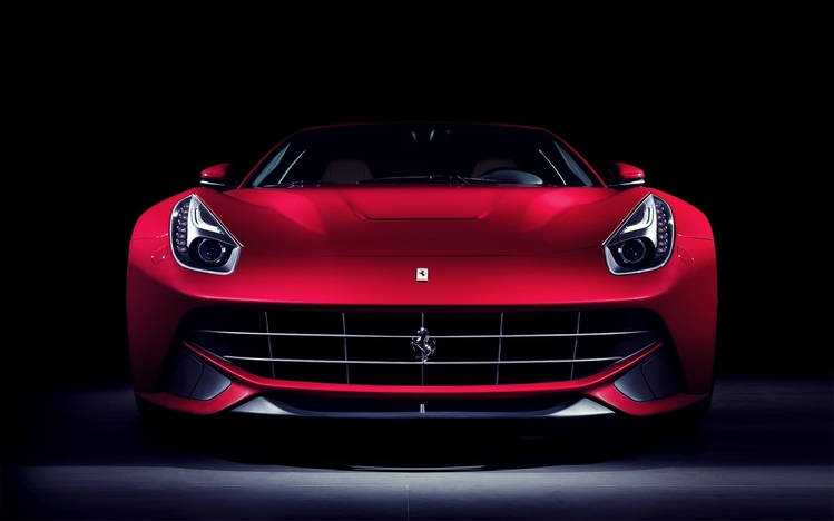 Car Dual Monitor Wallpaper 3840x1200 Ferrari Windows 10 Theme Themepack Me