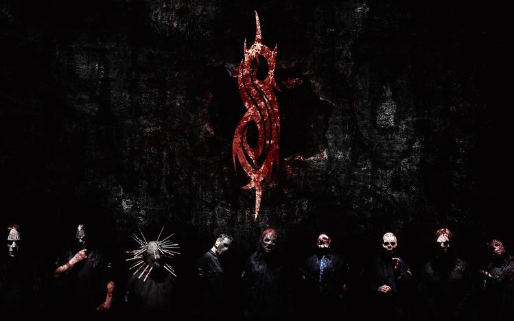 Hd Nirvana Wallpaper Slipknot Windows 10 Theme Themepack Me