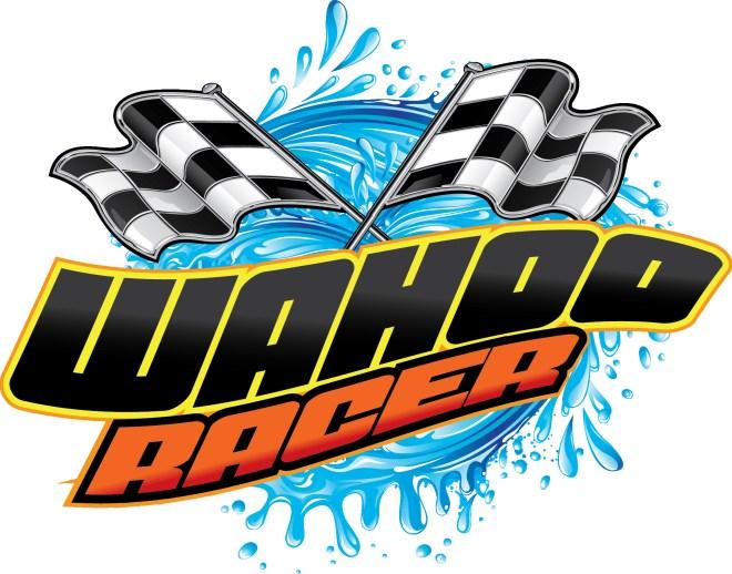 Wahoo Racer Color