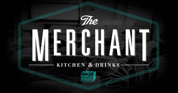 The Merchant Boston Downtown Crossing Food Drinks