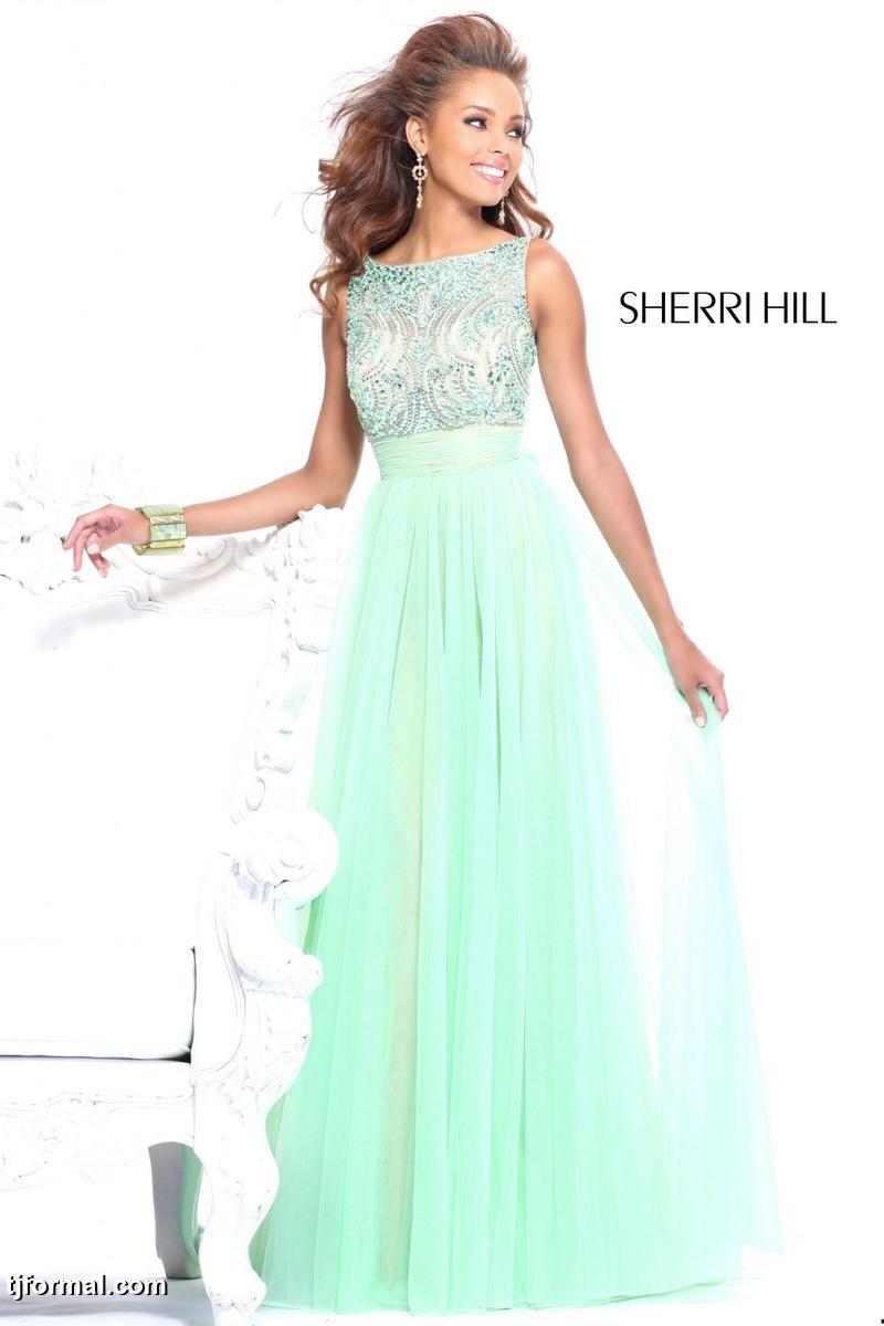 sherri hill wedding dresses mint wedding dress brave sherri hill wedding dresses 19 given unique design