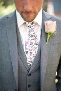 Stylish grooms | The Merry Bride