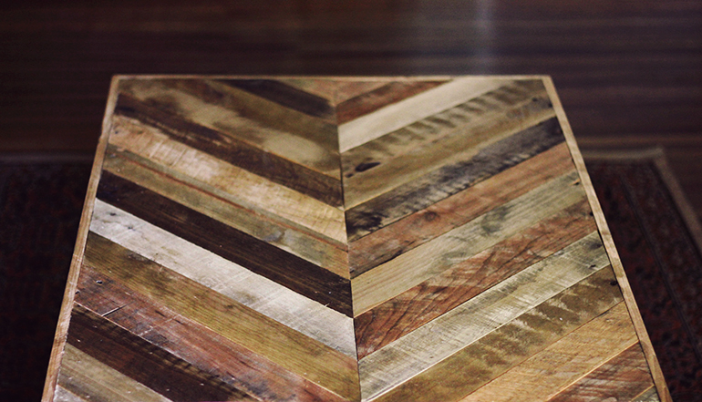 PDF DIY Pallet Coffee Table Plans Download outside wood