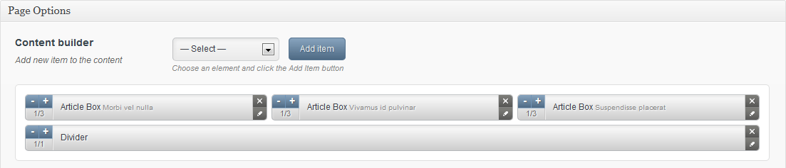 content_builder_article_box