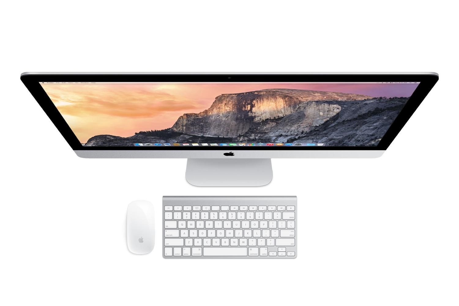 27-inch-imac-with-retina-5k-display-included_hardware-2-1500x1000