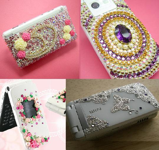 Cute Trendy Wallpapers Cute Mobile Covers For Girls Themes Company Design
