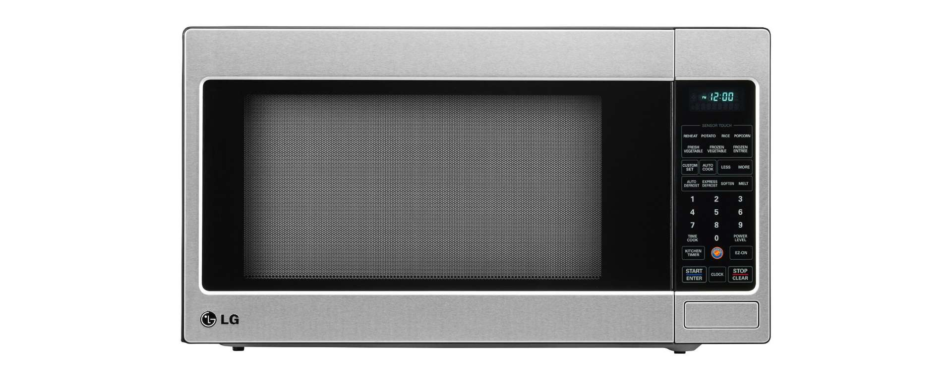 Best Countertop Microwave Consumer Reports Recommended Microwave Ovens By Consumer Reports The