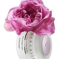 Rose de Mai Cream - Chantecaille Review
