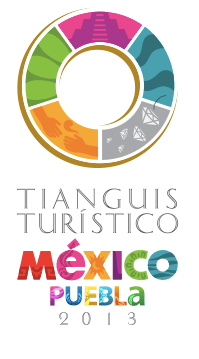 Tianguis Turistico Puebla 2013