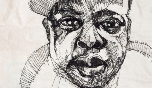 What Phife Dawg and A Tribe Called Quest Meant to Me