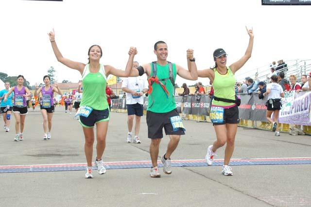 Photo: Competitor.com