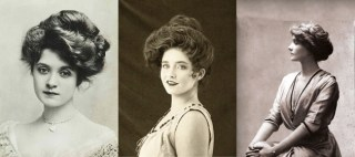 Gibson Girls – The Sexiest Women of All Time