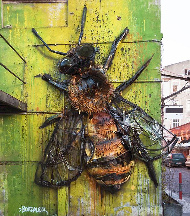 trash-animal-sculpture-artur-bordalo-11