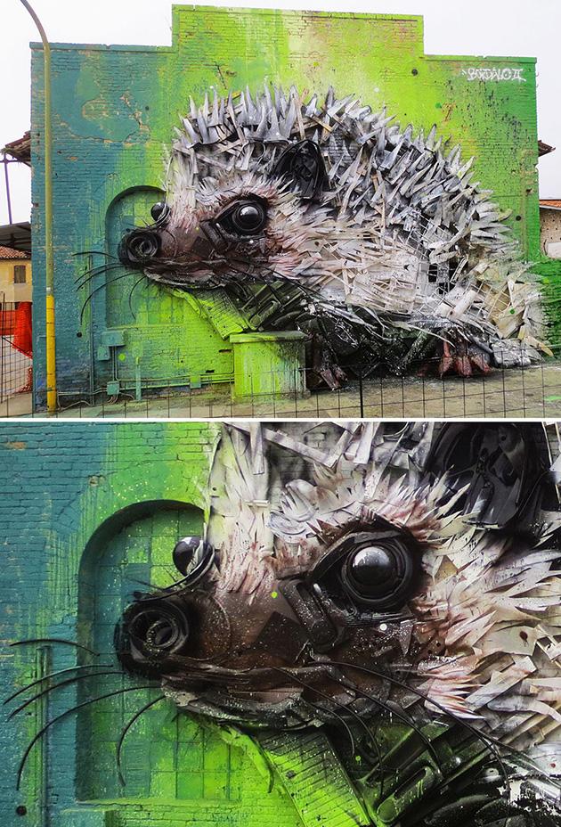 trash-animal-sculpture-artur-bordalo-3