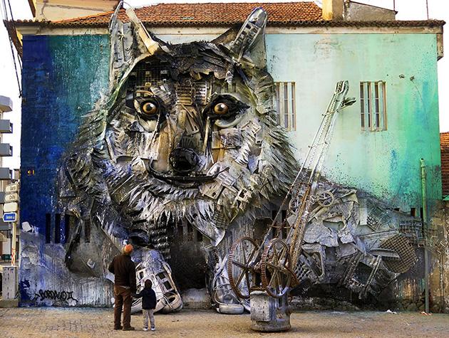 trash-animal-sculpture-artur-bordalo12