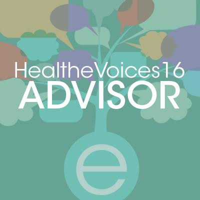 healthevoices2016advisor